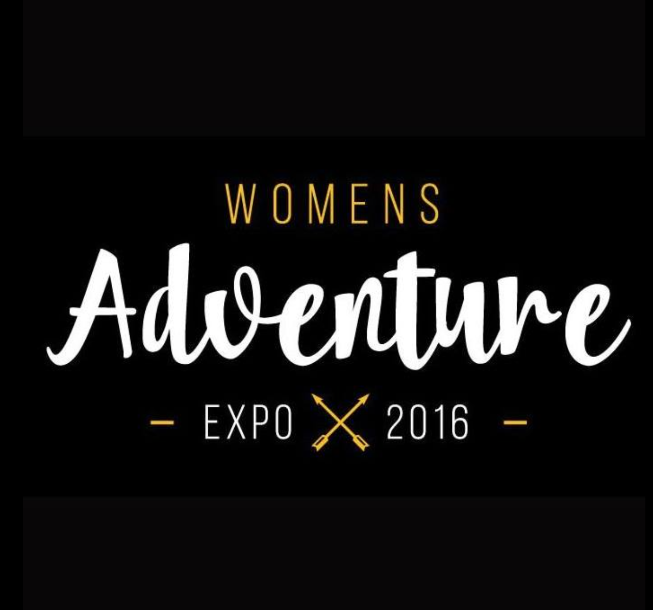 Women's Adventure Expo 2016 | What an awesome event!